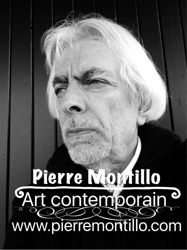Montillo,Pierre Montillo ,art international, Investissement dans l'art,Investir dans l'art, placement dans l'art,  Galerie d'art Suisse,  artiste peintre moderne