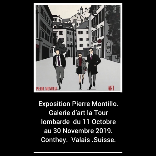 montillo,montillo artiste peintre,pierre montillo,pintor,painter,contemporary,art,luxe suisse,galerie d'art,événement en valais,conthey,sion,culture valais,la tour lombarde conthey,commune de conthey,sierre,hotel des vignes.  sion,culture.,canal 9,le nouvelliste,suisse,événement en suisse,artiste peintre célèbre,gianadda,fondation giannada,art suisse,lac leman,les vignerons du valais,les vins du valais,cran montana,verbier,galerie d'art de gran montana,galerie d'art suisse