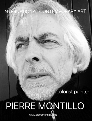 montillo,montillo contemporary painter,montillo peintre,art international,peintre celebre,mairie saint jorioz,international contemporary art,placement financier dans l'art,financial investment in art,art investment,oeuvre d'art international,oeuvre d'art suisse,oeuvre d'art la plus chère